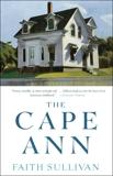The Cape Ann: A Novel, Sullivan, Faith