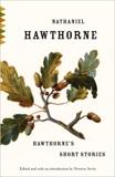 Hawthorne's Short Stories, Hawthorne, Nathaniel