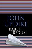 Rabbit Redux, Updike, John