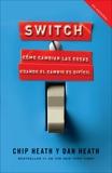 Switch, Heath, Dan & Heath, Chip