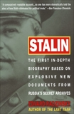 Stalin: The First In-depth Biography Based on Explosive New Documents from Russia's Secr, Radzinsky, Edvard