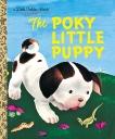 The Poky Little Puppy, Sebring Lowrey, Janette