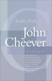 Bullet Park, Cheever, John