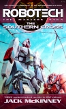 Robotech: The Masters Saga: The Southern Cross, McKinney, Jack