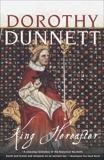 King Hereafter, Dunnett, Dorothy
