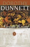 Niccolo Rising: Book One of the House of Niccolo, Dunnett, Dorothy