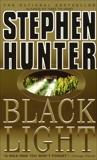 Black Light, Hunter, Stephen