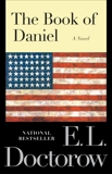 The Book of Daniel: A Novel, Doctorow, E.L.
