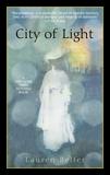 City of Light, Belfer, Lauren