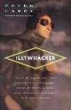 Illywhacker, Carey, Peter