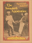 Saucier's Apprentice, Sokolov, Raymond