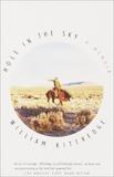 Hole in the Sky: A Memoir, Kittredge, William