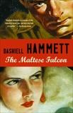 The Maltese Falcon, Hammett, Dashiell