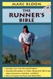 The Runner's Bible, Bloom, Marc
