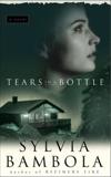 Tears in a Bottle, Bambola, Sylvia