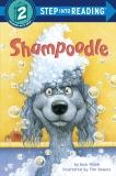 Shampoodle, Holub, Joan