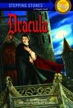 Dracula, Stoker, Bram