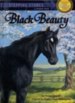 Black Beauty, Dubowski, Cathy East