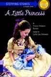 A Little Princess, Dubowski, Cathy East