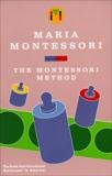 Montessori Method, Montessori, Maria
