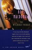 The Wycherly Woman, Macdonald, Ross