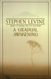 A Gradual Awakening, Levine, Stephen