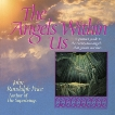 Angels Within Us: A Spiritual Guide to the Twenty-Two Angels That Govern Our Everyday Lives, Price, John Randolph