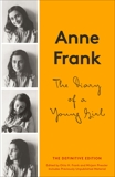 The Diary of a Young Girl, Frank, Anne