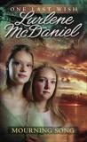 Mourning Song, McDaniel, Lurlene