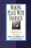 Making Peace with Yourself, Bloomfield, Harold