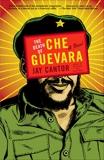 The Death of Che Guevara, Cantor, Jay