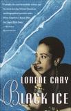 Black Ice, Cary, Lorene