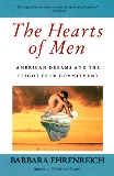 The Hearts of Men: American Dreams and the Flight from Commitment, Ehrenreich, Barbara