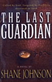 The Last Guardian, Johnson, Shane