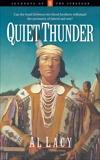 Quiet Thunder, Lacy, Al