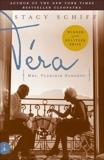 Véra: (Mrs. Vladimir Nabokov), Schiff, Stacy