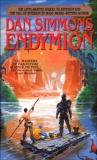 Endymion, Simmons, Dan