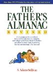 The Father's Almanac, Sullivan, S. Adams