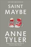 Saint Maybe, Tyler, Anne