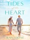 Tides of the Heart: A Martha's Vineyard Novel, Stone, Jean