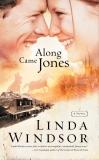 Along Came Jones, Windsor, Linda