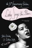 Lady Sings the Blues: The 50th-Anniversay Edition with a Revised Discography, Dufty, William & Holiday, Billie