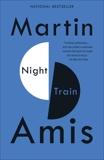 Night Train, Amis, Martin