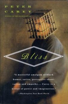 Bliss, Carey, Peter