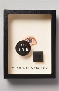 The Eye, Nabokov, Vladimir