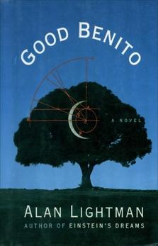 GOOD BENITO: A Novel