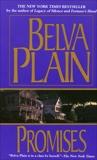 Promises: A Novel, Plain, Belva