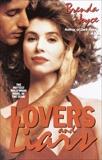 Lovers and Liars: A Novel, Joyce, Brenda