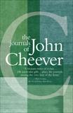 The Journals of John Cheever, Cheever, John