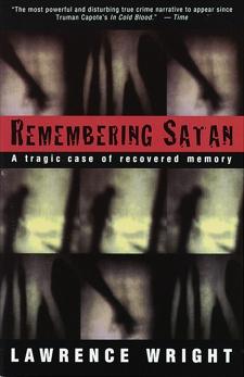 Remembering Satan, Wright, Lawrence